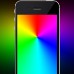 Custom UIColor Extensions for iOS
