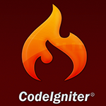 Common CodeIgniter Configuration Tasks